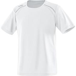 T-shirt Run Homme