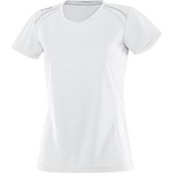T-shirt Run Femme