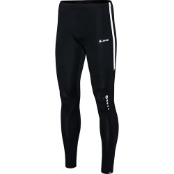 Cuissard long Athletico Homme
