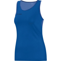 Tank top Move Femme