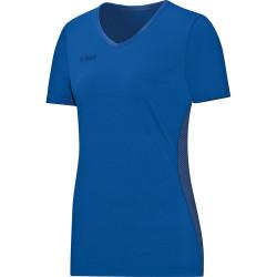 T-shirt Move Femme