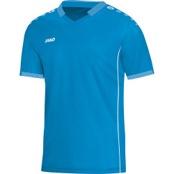 Maillot indoor Homme