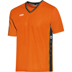 Maillot de shooting Center Enfant