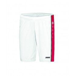 Shorts Center Homme