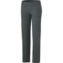 Pantalon Casual Femme