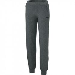 Pantalon d'entraînement Casual Femme