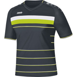 Maillot Champ MC Homme