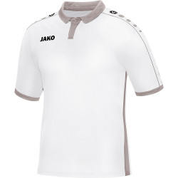 Maillot Derby MC Homme