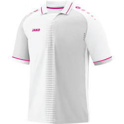 Maillot Competition 2.0 MC Homme