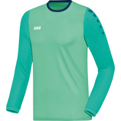 Maillot Leeds ML Homme