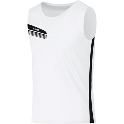 Tank top Athletico Homme