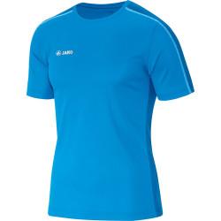 T-Shirt Sprint Homme