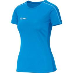 T-Shirt Sprint Femme