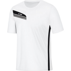 T-Shirt Athletico Homme