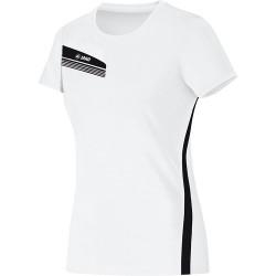 T-Shirt Athletico Femme