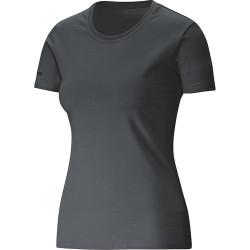 T-Shirt Classic Femme
