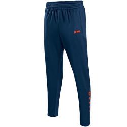 Pantalon d'entraînement Allround Homme
