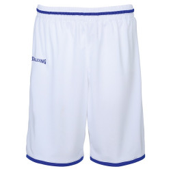 MOVE SHORTS REVERSIBLE Adulte