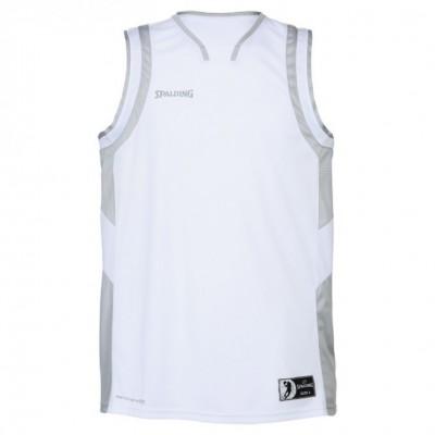 Blanc 01