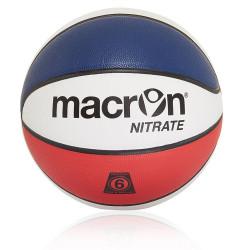 NITRATE XG BASKET BALL Adulte