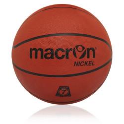 NICKEL BASKET BALL Adulte