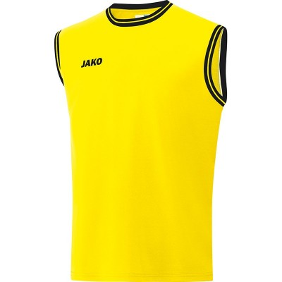 Yellow/Yellow/(Purple)_Jaune_Jaune