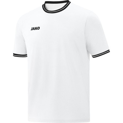 White/(Black)_Blanc_Blanc
